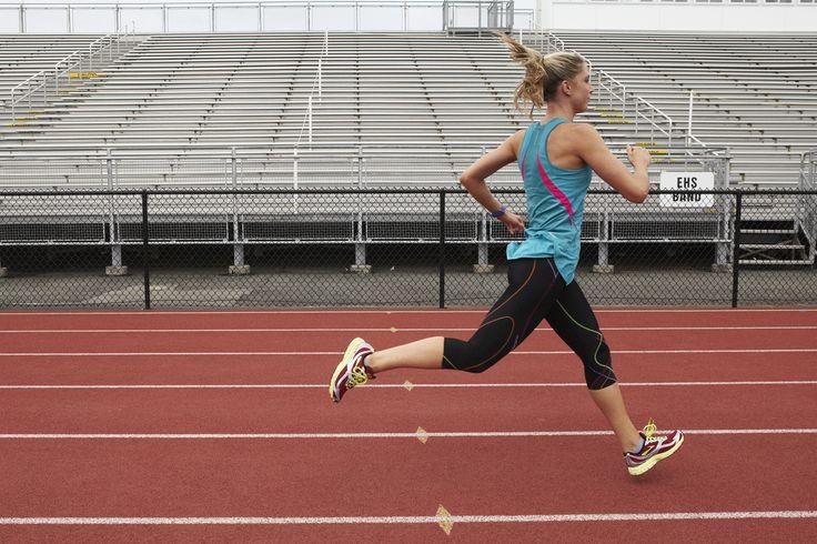 Running+Faster+Could+Prevent+Knee+Strain