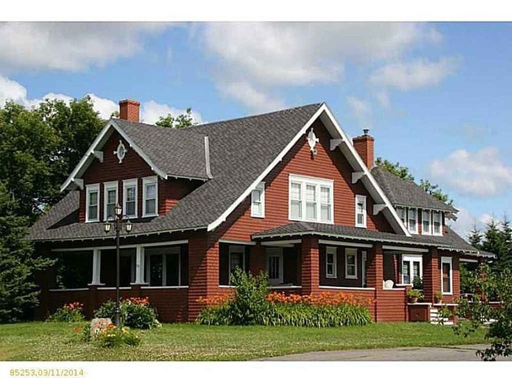 Home Houses Dreams Written Ellicottville Ny House Dreams Dream House