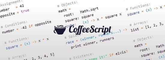 JavaScript – Six Revisions