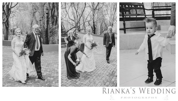 riankas wedding photography mercia sw memoire wedding00044