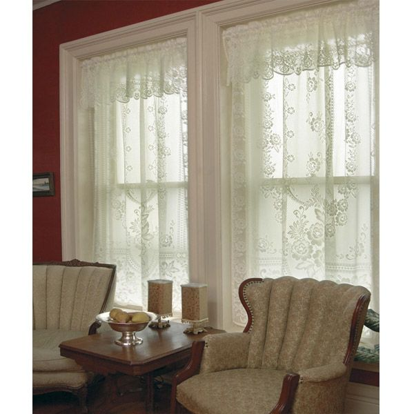 Looking For Window Treatments That Will Give Your Space An