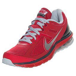 Men's Nike Air Max Defy Running Shoes