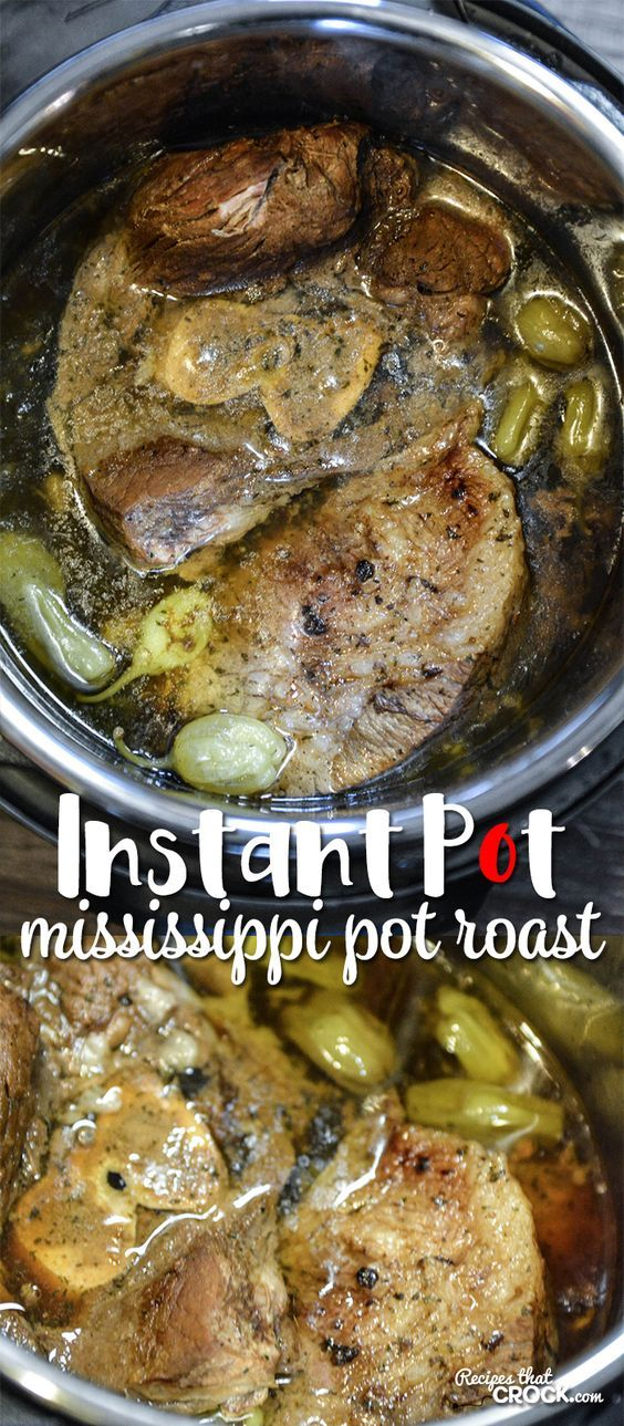pot roast crock pot do you crock pot mississippi pot roast but wish you 11244