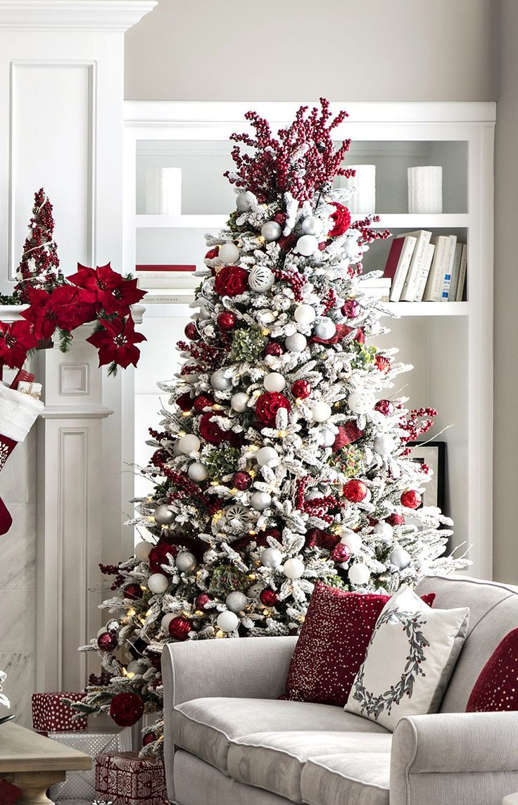 Holiday Ideas For Living Rooms Holiday Decor Christmas Outdoor Christmas Tree Lowes Christmas Decorations