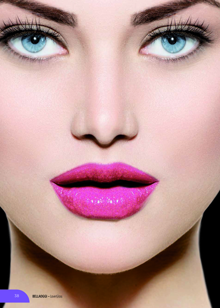 BELLAOGGI LOVERGLOSS ORCHID MAT 11  -  3,5ml Amazing and modern colors to be irresistible and beautiful. Bellaoggi Lovergloss - Lip Gloss involves the lips with a thin film, providing a wet effect with extra shine. Soft pomegranate flavor. Made in Italy