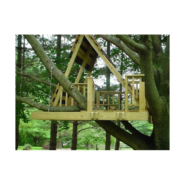 129 best Playhouse images on Pinterest | Sheds, Backyard ideas and DIY