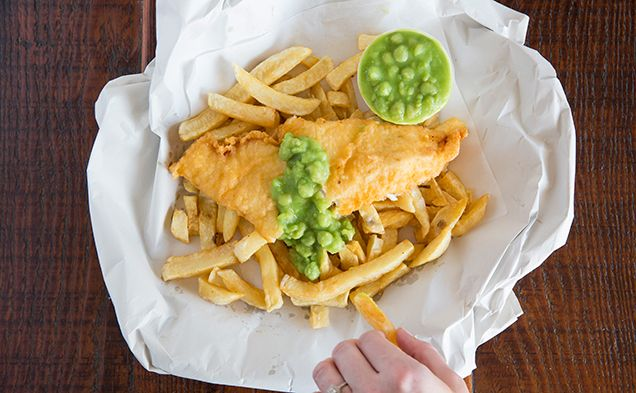 The-Traditional-Chip-Shop-fish-chips-peas.jpg