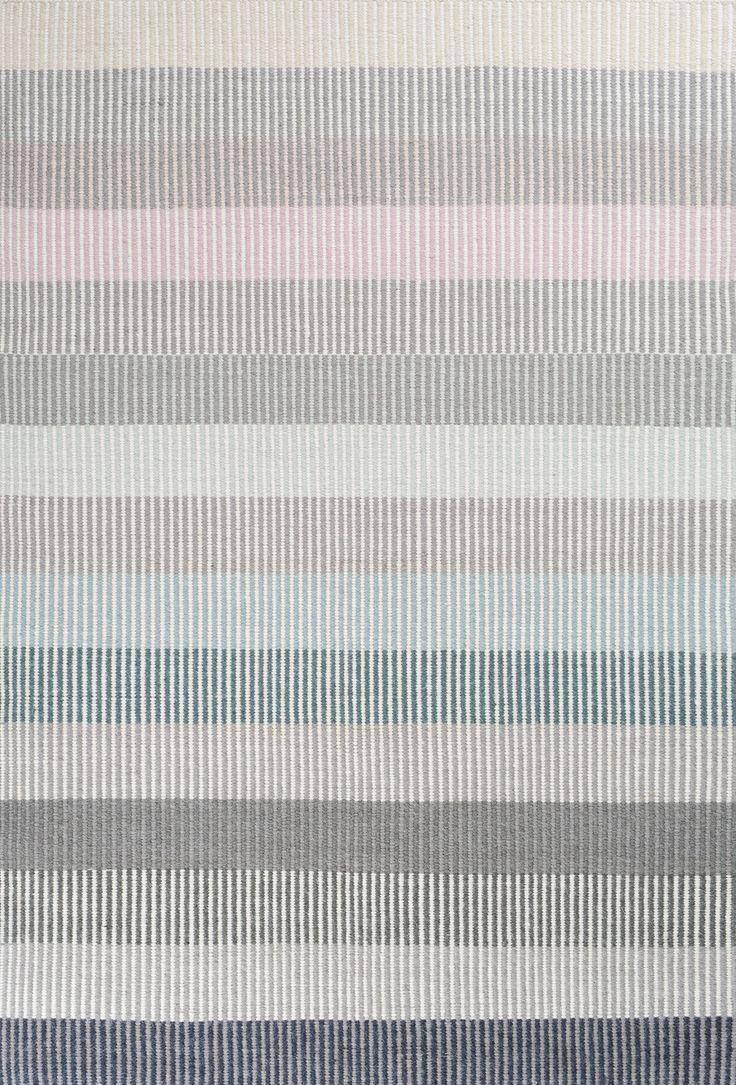 Linen Design Device Pastel