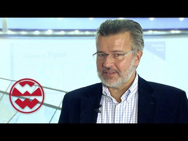Hendrik Hey im Gespräch mit Dr. Guido Sandler, Vorstand der Crowdinvesting-Plattform Bergfürst, über Alternative Finanzierung, einen wachsenden Sekundärmarkt und die Börse heute.     https://www.youtube.com/watch?v=GmBrYTImKDU   #aktien #bergfürst #crowddialog #Crowdinvesting #Dr.GuidoSandler #streeteconomy #weltderwunder #weltderwundertv #wissen
