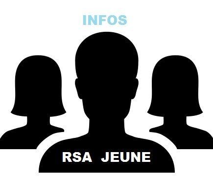 RSA Jeune Actif 2014 : Les Informations sur l'allocation