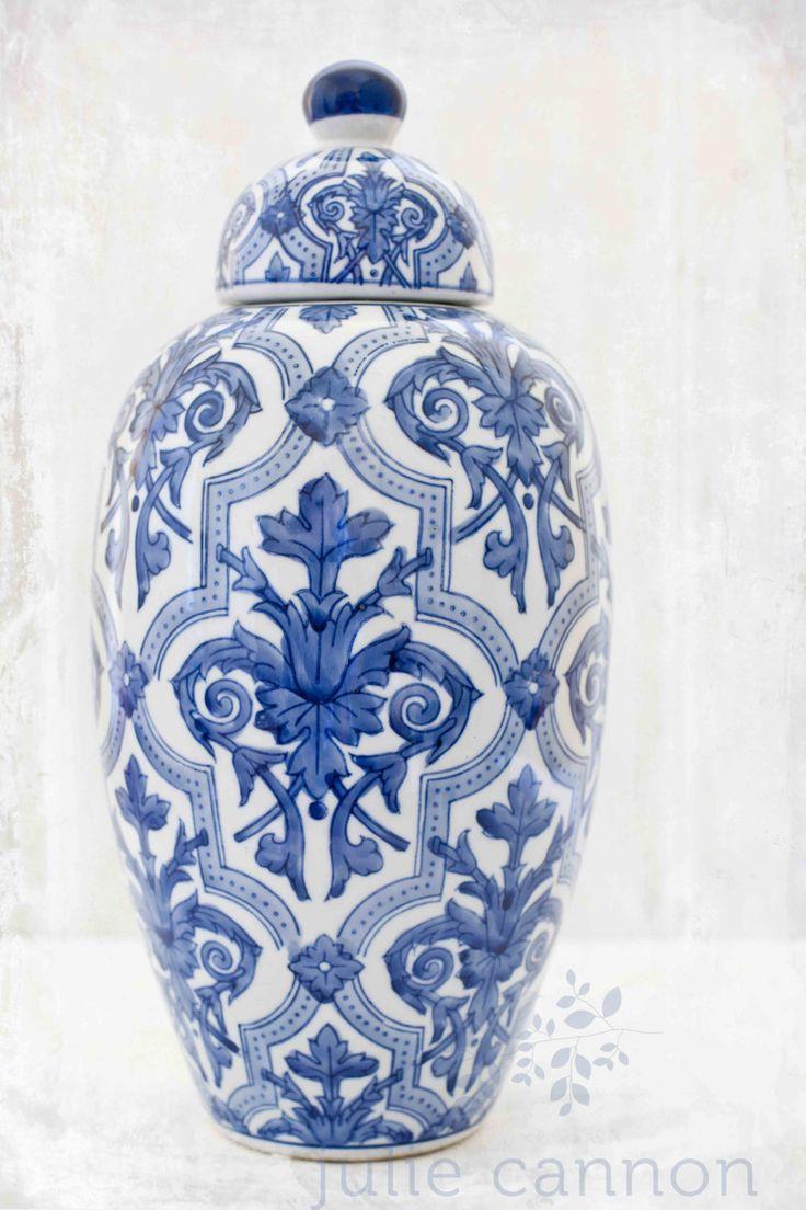 77 best ginger jar prints images on pinterest ginger jars blue