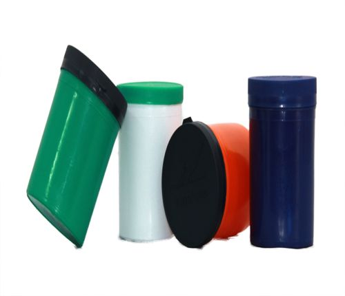 Plastic Products Manufacturers in Sri Lanka