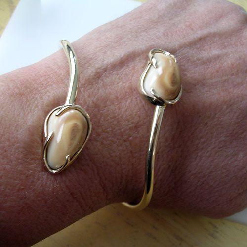 Pagosa Springs Goldsmith :: Pagosagold.com Custom made Jewelry with Gold, Platinum, Diamonds, Elk Ivory.