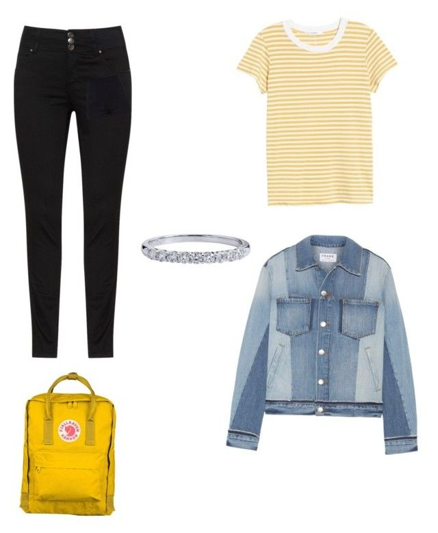 b609e342522 Everyday outfit☺