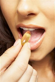 Vitamins for Cold Sore Prevention -- http://www.buzzle.com/articles/vitamins-for-cold-sore-prevention.html