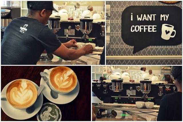 Vovo Telo Coffee