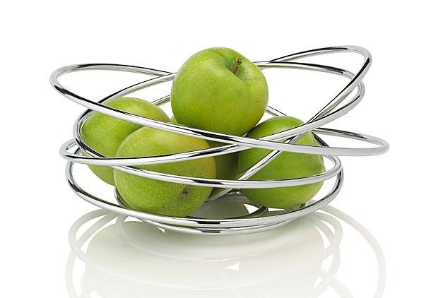 Fruit Loop on OneKingsLane.com