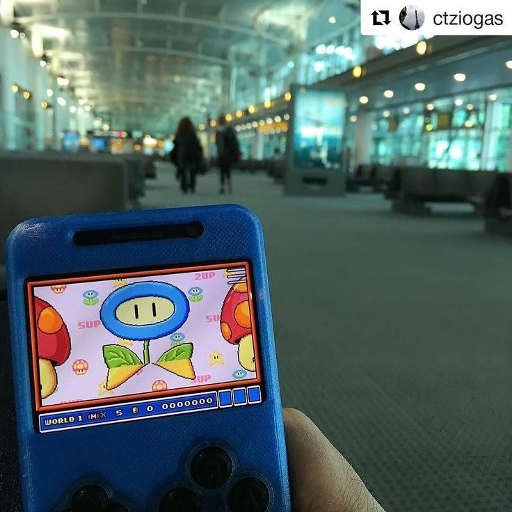 #Repost @ctziogas  First day of the week and... :) Flight plans might change but when you have a friend it's quite enjoying !!! #turnand #qualitytime #enjoythelittlethings