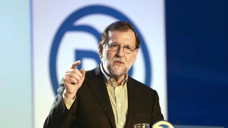 El PP prevé celebrar su Convención Nacional entre el 6 y el 8 de abril en Sevilla