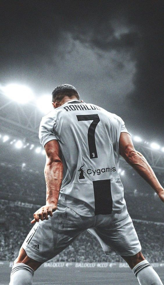 BEST 31 CRISTIANO RONALDO WALLPAPER PHOTOS HD 2019 CR7