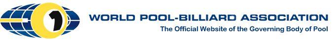 7/17-7/20/2014 Rio All-Suites Hotel  Casino, Las Vegas Nevada, WPA World Artistic Pool Challenge