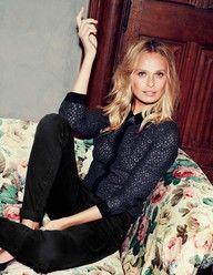 Boden.uk Women's clothing website