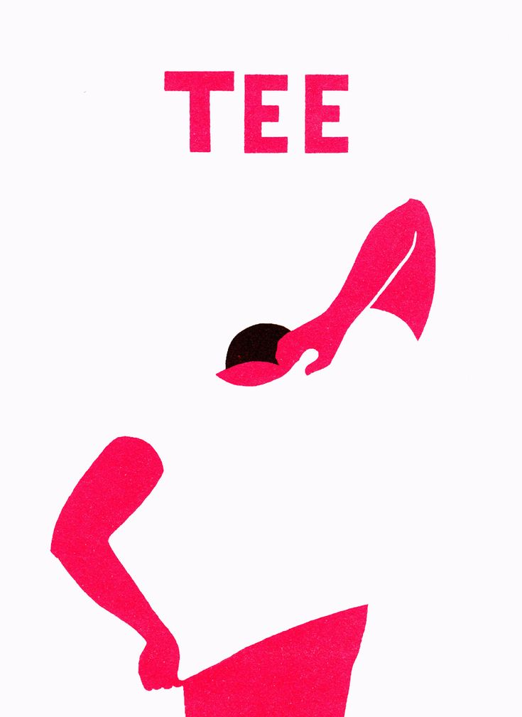 Tee. Illustration from children's book Seasons by ВРЕМЕНА ГОДА (Blexbolex). 2012.