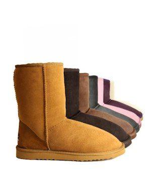 Ugg Ladies Boots Uk