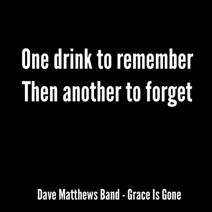 436 best DMB- The Best of What's Around images on Pinterest ...