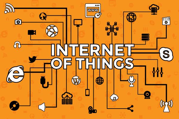 Read all about IoT- Internet of things, not just definition but growth prospects, reality and myths attached to this booming world of apps that run on cloud.
