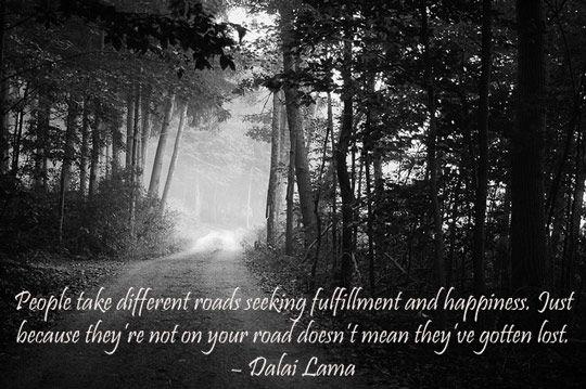 52 Best My Beliefs.. My Journey To Enlightenment Images On