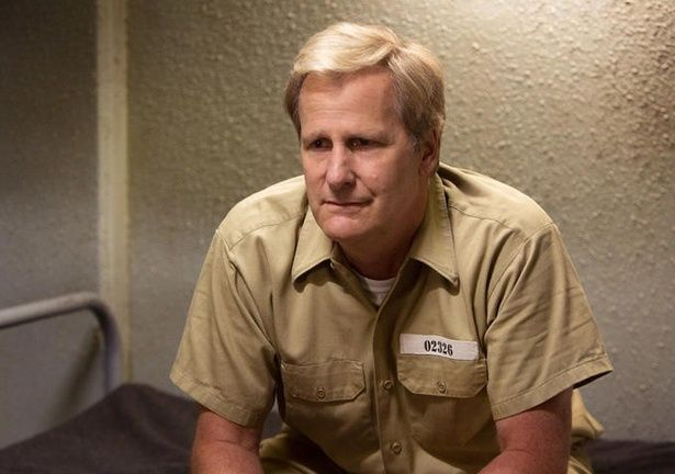 """The Newsroom tackles campus rape, and the results are horrifying.  """"There was nothing good about Sunday's Newsroom episode, but its level of misguided self-regard almost made it must-see TV."""""""