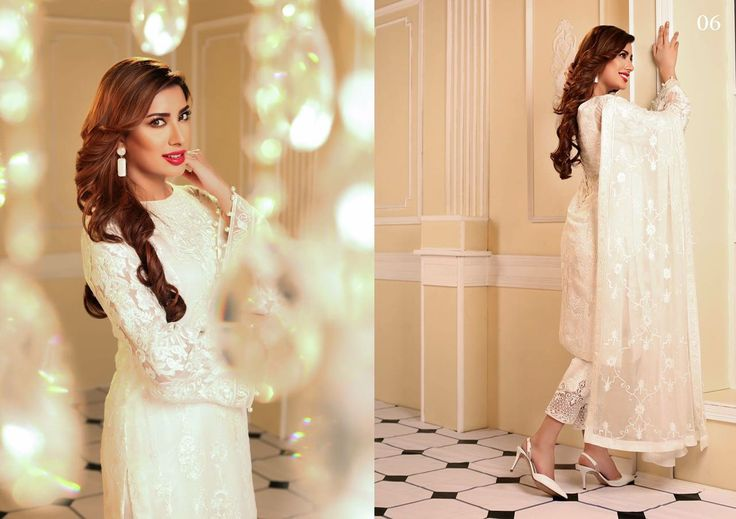Nomi Ansari Luxury Chiffon, Nomi Ansari Original Dresses On Discount, Original Designer Dresses, Original Dresses on Discount, Embroidered Designer Dresses, Ladies Clothing, Women's Clothing, Brand, Women's Clothes, Dresses, Dresses For Women, Women's Dresses, Dresses Online, Clothes For Women, Designer Dresses, Women's Clothing Online, Dress Shops, Women's Fashion, Ladies Clothes, Ladies Dresses, Clothes Online, Boutique Dresses, Online Dresses, Ladies Wear,  Ladies Clothing Online, Wome...
