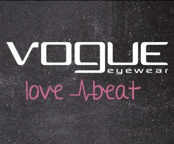 Discover the Love Beat collection: sunglasses styles with sinuous shapes, fresh colours and a final touch of romance.
