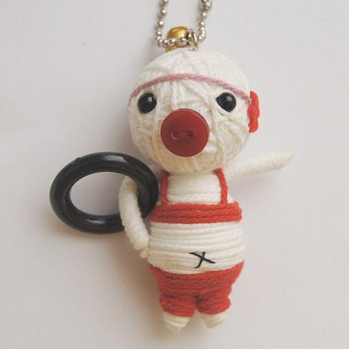 Купить товарТаиланд в исходном куклы вуду купальники плавки кругов свинья   ( хотите , чтобы похудеть хорошее настроение каждый день ) ю . управление система в категории Куклына AliExpress.                                       Тип: кукла          К