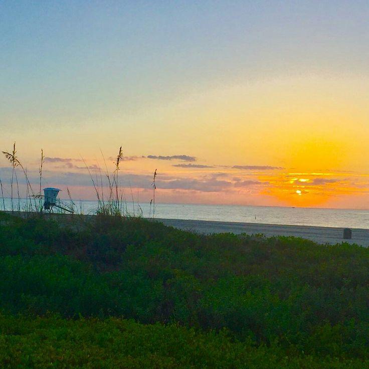 Pompano Beach Florida by Hayden Brown #miami #florida #miamibeach #sobe #southbeach #brickell #visitflorida
