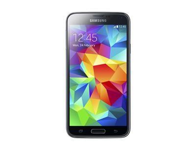Samsung G900F Galaxy S5 Blue fra Mpx. Om denne nettbutikken: http://nettbutikknytt.no/mpx/