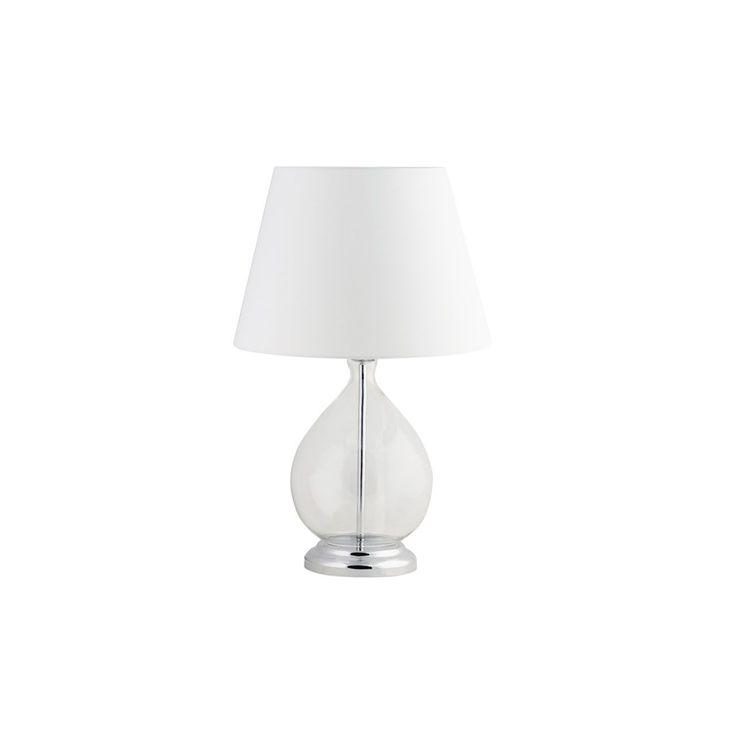 les 25 meilleures idées de la catégorie lampe en verre transparent