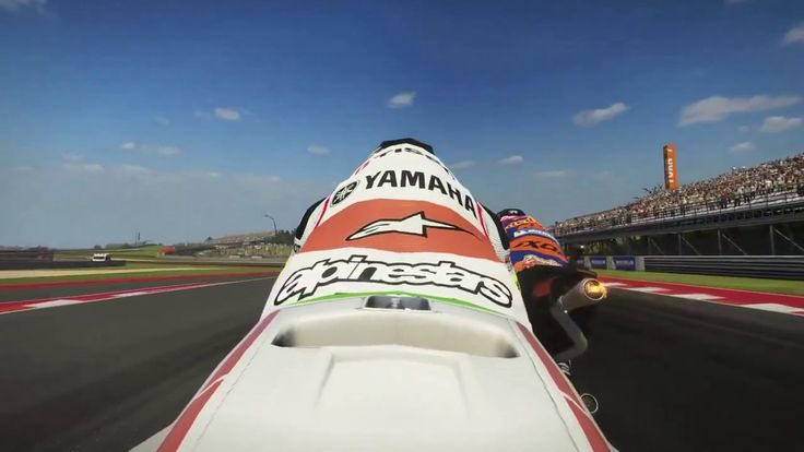 CASHBACK WORLD & MOTO GP 2017 PS Game