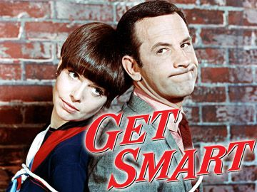 Maxwell Smart who was Agent 86 and his partner, Agent 99 were hilarioius.  And I can't forget The Chief.Agent 99, Photos Gallery, Barbara Feldon, Maxwell Smart, Get Smart, Agent 86, Don Adam, Smart Tv, Classic Tv