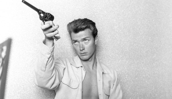 OMG Clint EastwoodCelebrities Younger, Young Clint, Celeb Icons, Boys Crushes, Actor Clint, Youngclinteastwood1Jpg 591342, Beautiful People, Young Heroes, Clint Eastwood