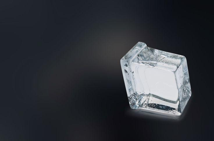 Bar Line - Cubetti di ghiaccio Casinò