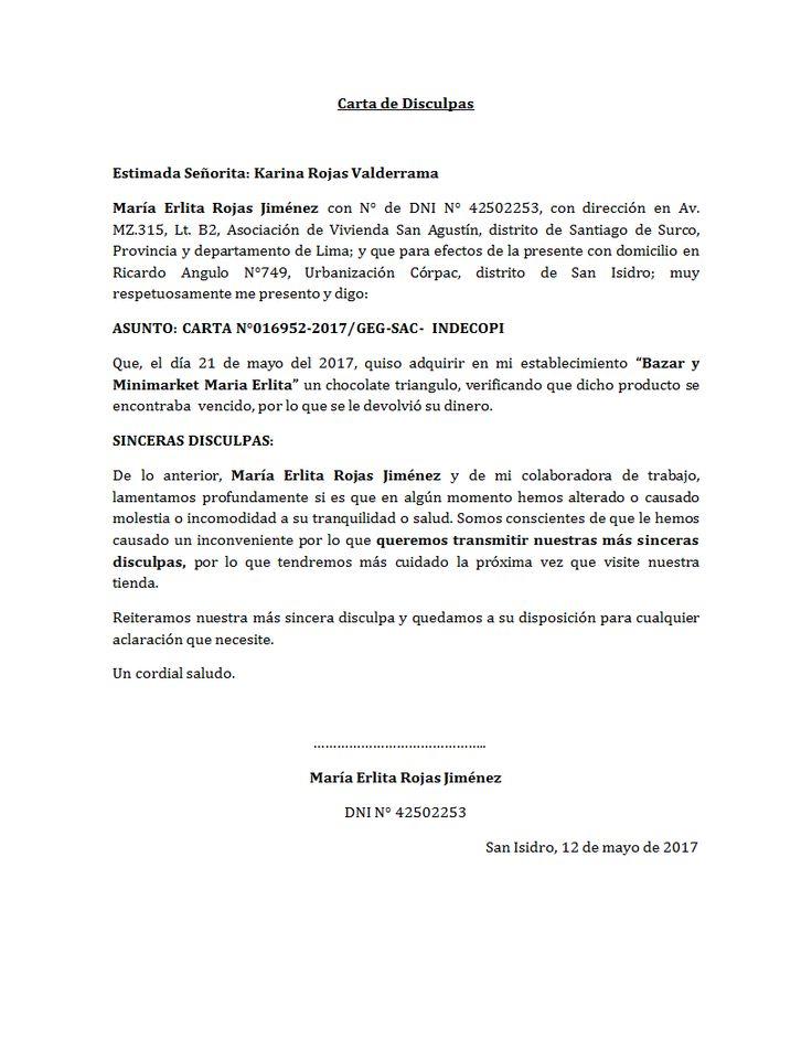 María Erlita Rojas Jiménez carta de disculpas.docx