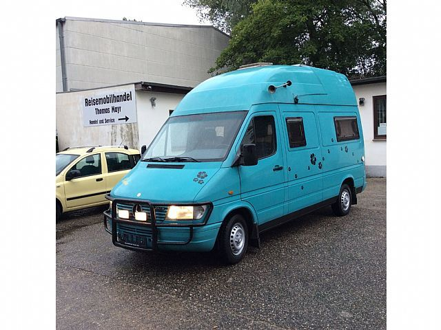 Wohnwagen Etagenbett Autoscout24 : Autoscout mobil mobile used new car market on the