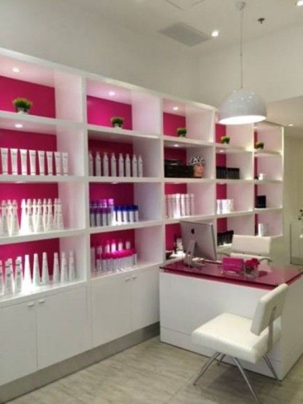 25 best ideas about blow dry bar on pinterest dry bar for Blo hair salon