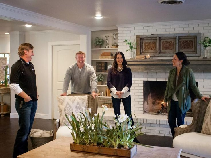 17 best ideas about fixer upper episodes on pinterest. Black Bedroom Furniture Sets. Home Design Ideas