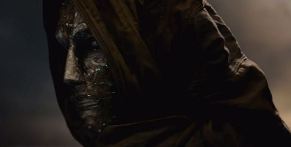 Il trailer finale di Fantastici Quattro!