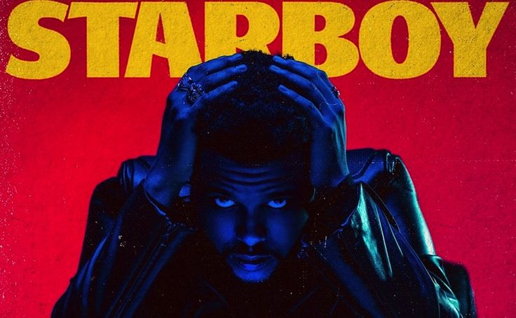Enter for a chance to win a pair of tickets to The Weeknd w/ Rae Sremmurd, Belly, and 6lack at Smoothie King Center on May 9th!