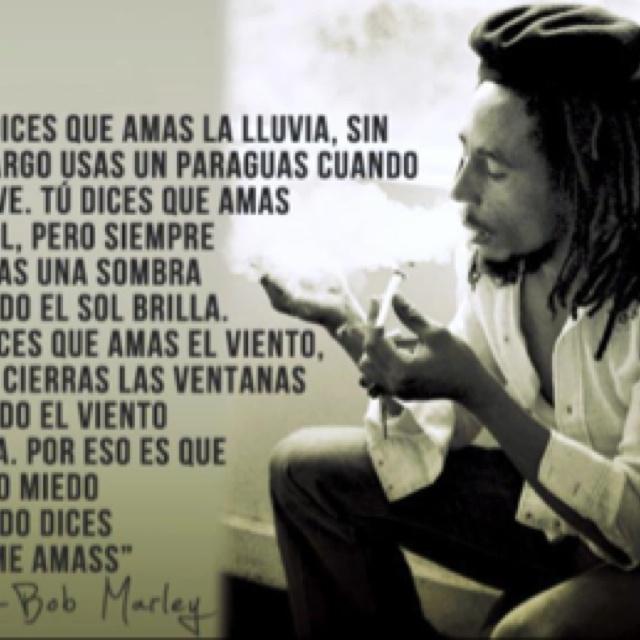 : Bobmarley, Bobs Marley Quotes, Umbrellas, Window, Te Amo, Says, Sun, Rain, Shadows