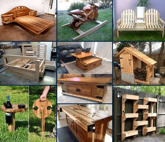 Buy Teds Woodworking In 2020 Woodworking Projects Plans Woodworking Projects Woodworking Plans Free